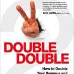 Новинка - «Double Double». Кэмерон Хэролд